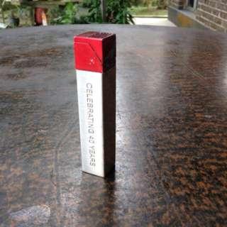 Vintage Dunhill 40th anniversary lighter