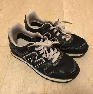 New Balance 364 sneakers