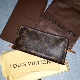 Louis Vuitton Limited Edition Adele