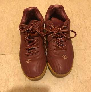 Agnes b X Le coq sportif sneakers