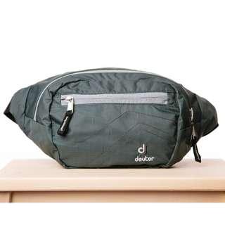 Deuter - Pouch Bag