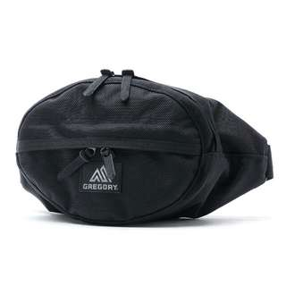 GREGORY Tailmate Body-Bag