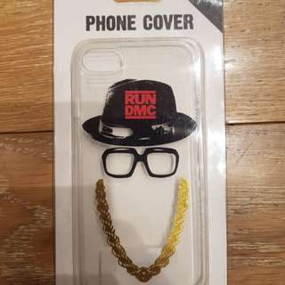 Typo iPhone 7 Case