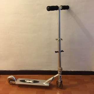 摺疊滑板車  #含運最划算