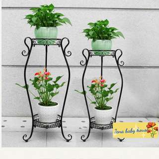 Plant Stand/ flower pot rack