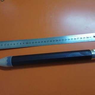 30cm Long Pencil