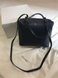 Celine Cube Bag (1:1)