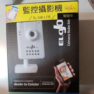 全新WIFI cam