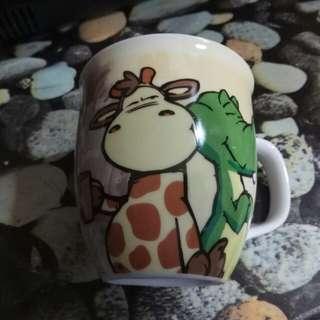Nici Cup / Mug