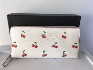Marc by Marc Jacobs Wallet NWT