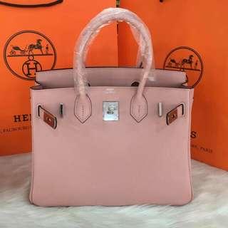 Hermes premiun quality