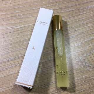 泉發蜂蜜-水潤護唇油