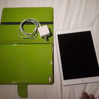 Ipad Air 1 Wifi  32Gb