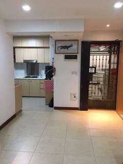 HDB 4 room Apartment