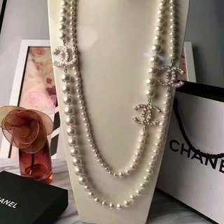 Best seller pearl necklace