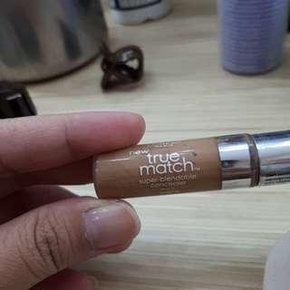 Concealer True Match