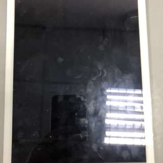 iPad Air 1 cellular 32g