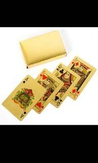 Blackjack players kakis