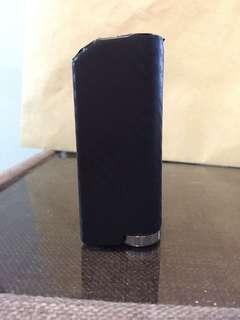 Ipv 2 Mini (MOD Vape)