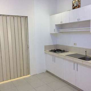 Apartment for Rent (Pasig Greenland Village
