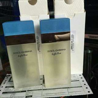 Buy 1 Get 1 Authentic Perfumes