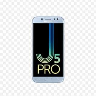 Samsung J5 Pro bisa kredit gratis 1x cicilan