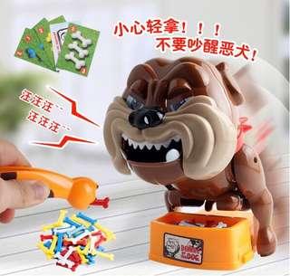 Beware of Dog Korea Running Man Prank Fun Sleeping