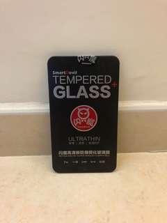 閃魔 iphone 7 玻璃 保護貼