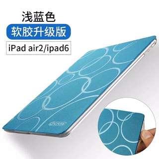 🚚 iPAD air2 保護套