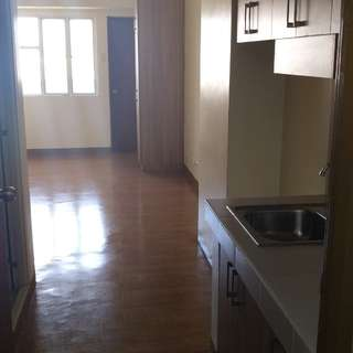 For Rent City Land North residence