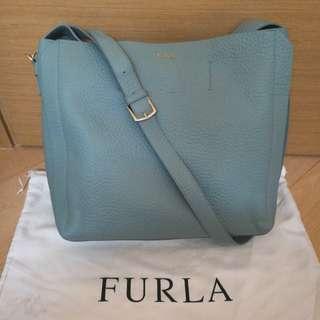 Furla 100% NEW Should Bag