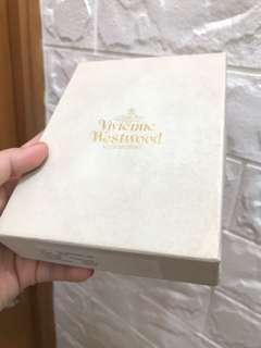 Westwood 盒