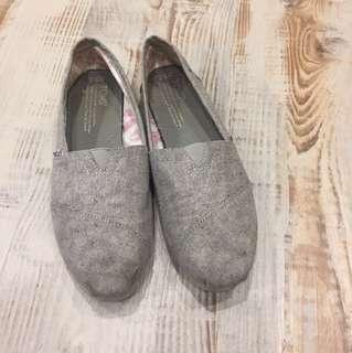 TOMS鞋 W6.5 #換季五折