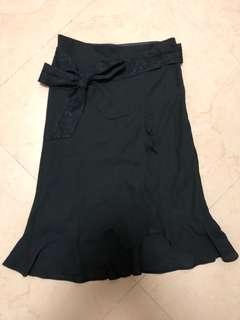 Crackstep Japan skirt