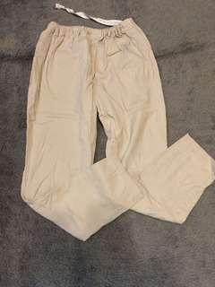 Celana panjang big size