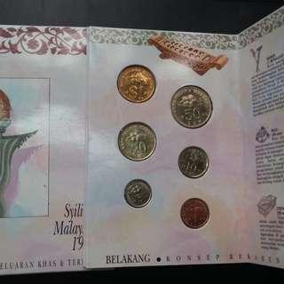 1990 1cent--rm1