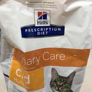 希爾思 貓糧 6kg