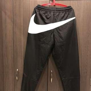 🚚 全新正品 NIKE sportswear 18SS