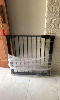 BRAND NEW Safety Gate