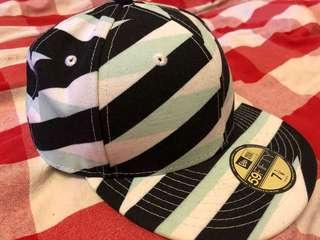 Kenzo cap 帽