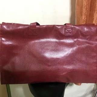 Estee Lauder Shoulder Bag