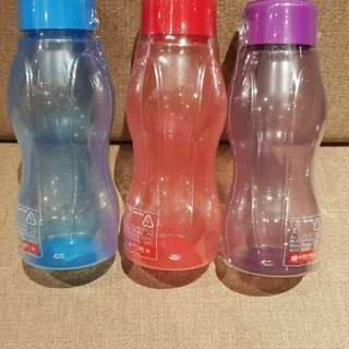 Hydro Bottle 400ml