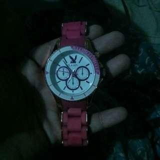 Playboy Women's watch