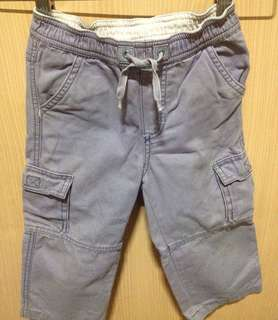 Old Navy Kids Cargo Pants