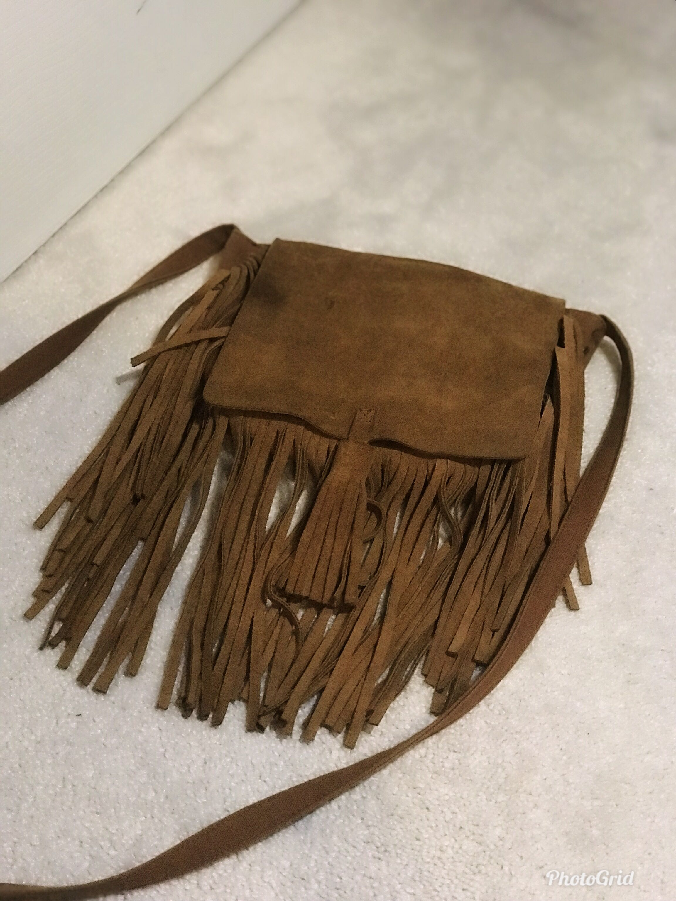 [$5 ONLY] American Eagle Outfitters bag
