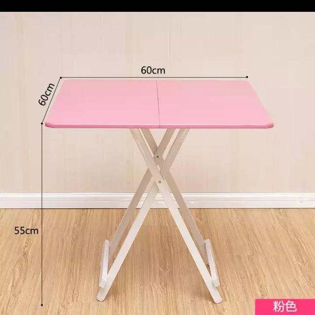電腦桌 平版桌 書桌