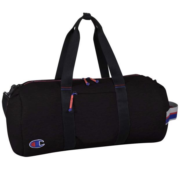 beeecd1826ca Champion Attribute Duffle Bag