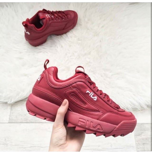 fila disruptor 2 womens red Sale,up to