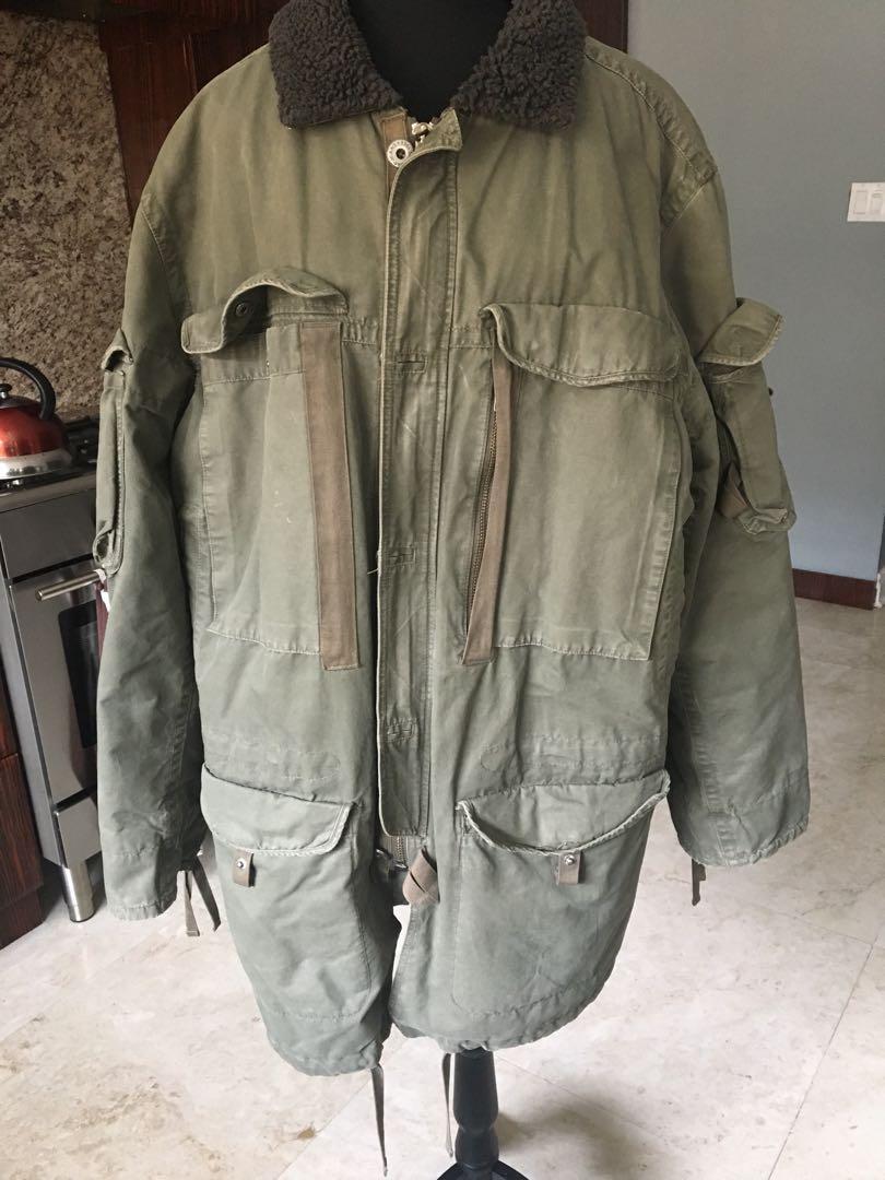 Gap men's jacket XL