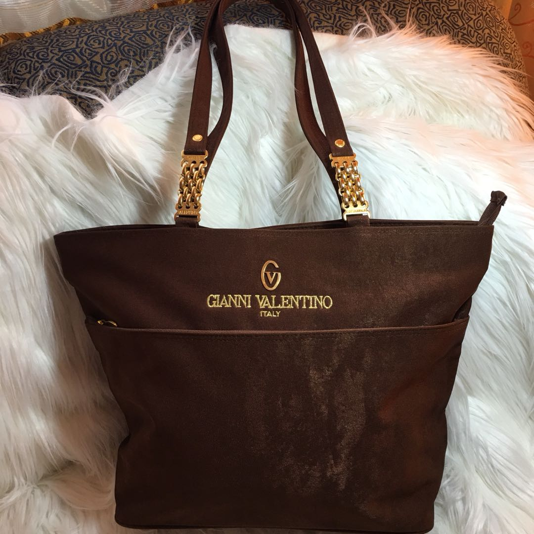 d031f63bba29cf Gianni Valentino Handbag Price | Stanford Center for Opportunity ...